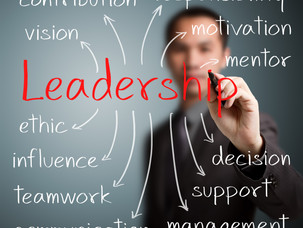 How to Lead When You Aren't the Leader