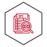 RO_Icons-06.png