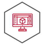 RO_Icons-07.png