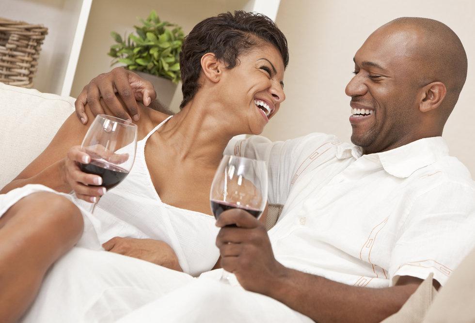 wine_AfAm-couple.jpg