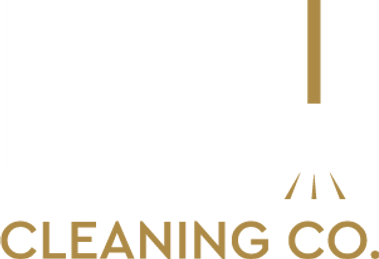 4098_luxcleaningco_logo_PS_GR (1)-01-01.