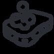 kisspng-computer-icons-sponge-vector-gra
