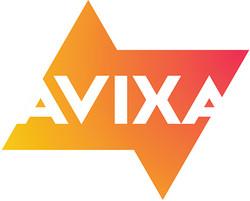 avixa_logomark-450x362