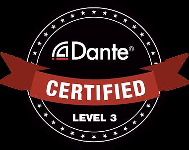 1518465285_dante_certified_seal_level3.p