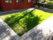 Artificial Grass Manchester.jpg