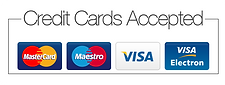 Credit cards accepted.png