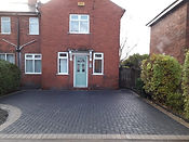 Driveways Swinton.jpg