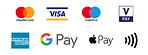 Driveway companies card payments.png