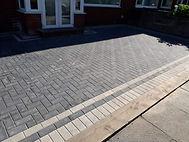 Block Paving Worsley.jpg