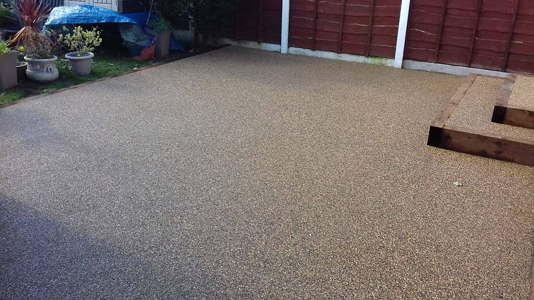 resin bound driveways.jpg