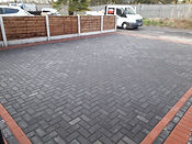 Block Paving Worsley.jpg