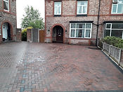 Block Paving Swinton.jpg