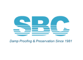 SBC Damp Proofing Manchester.png