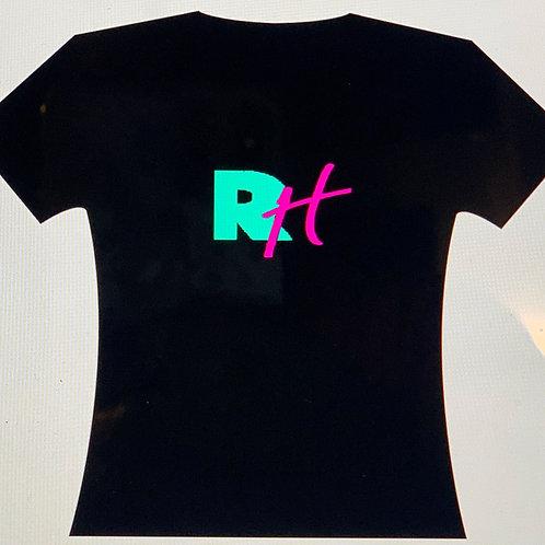 ReImagine Her (RH) t-shirt