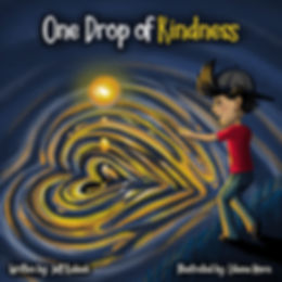 One Drop of Kindness.jpg