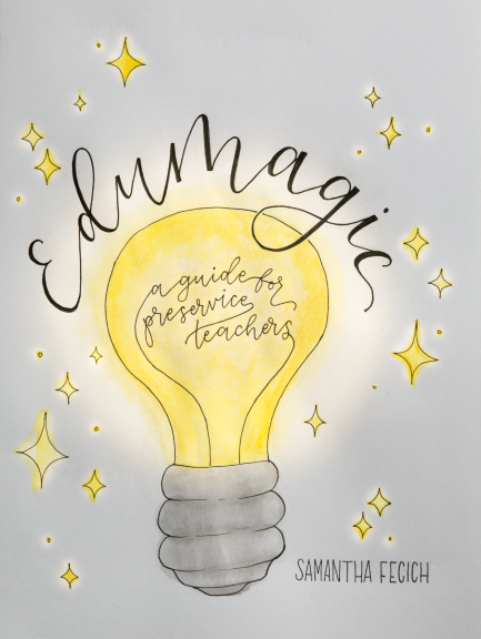 EduMagic by Samantha Fecich