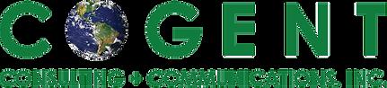 Cogent_logo_large.png