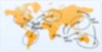 amazon-international-map.png