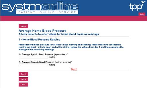 BP-questionnaire.png