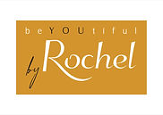 beYOUtiful-Rochel-2019-OK-3.jpg