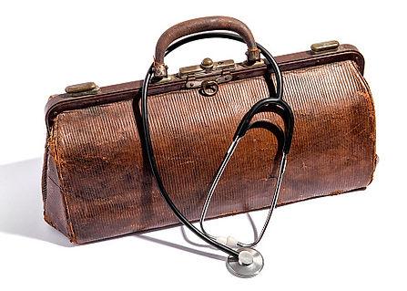 doctors bag.jpg