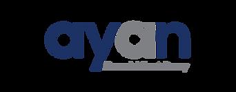 AYAN_SMMM_Logo_EN_1.png