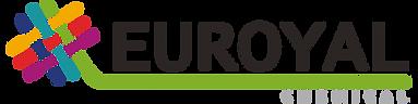 Euroyal_chemical.png