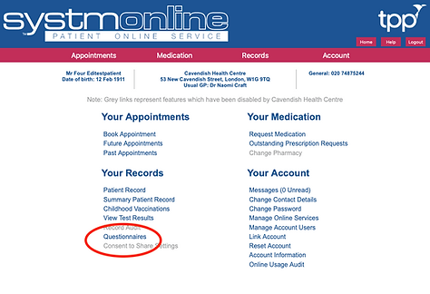 Online-Homescreen.png