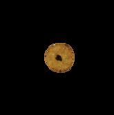 えさ-08[381].png