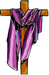 cross with scarf_edited.png