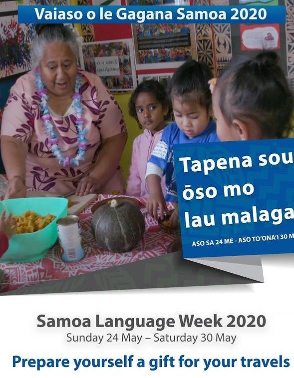 Samoa-Language-Week-Poster-FINAL_edited.