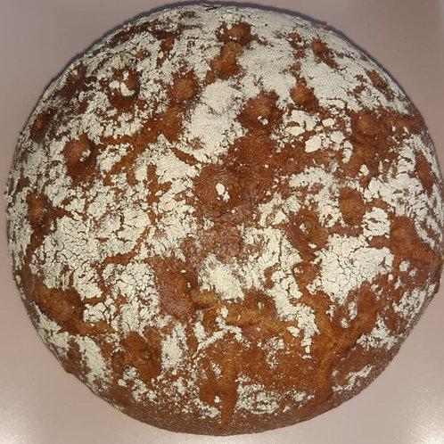 """Bauernbrot"" Brot 1000g"