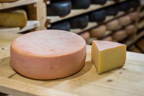 """Äppelwoi Käse"" 150 - 160g/ Stück"