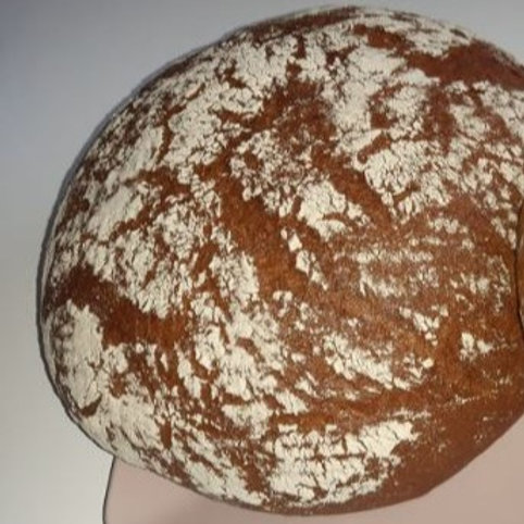 """Unser Bestes"" Brot 1000g"