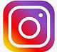 Instagramm.PNG