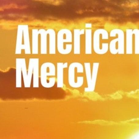 American Mercy