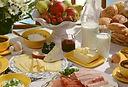 Bild Käse,Butter usw.JPG