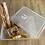 "Thumbnail: Unsere ""Krümelbox"" einmalig Backfrisch gefüllt"
