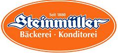 Steinmüller.PNG