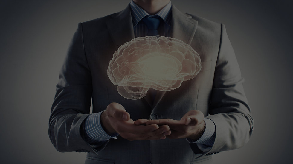 Brain-friendly Leadership