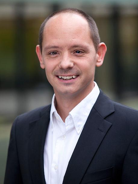 Philippe Moser