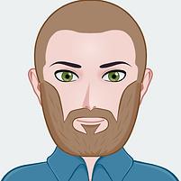 avatar-gratuit (2).png
