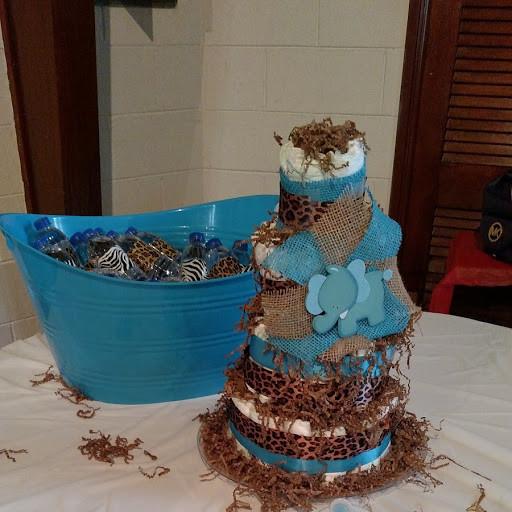 diaper cake.jpg