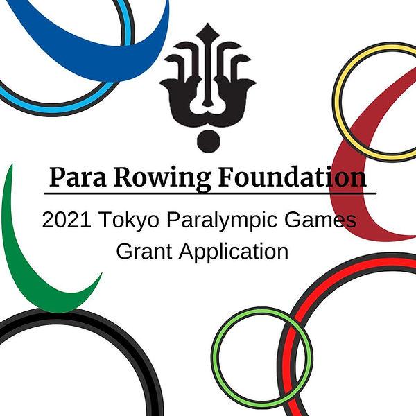 PRF 2021 Tokyo.jpg