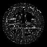 tny logo transparent.png