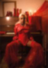 COVER BDSM.jpg
