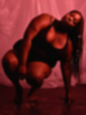 body 3.jpg