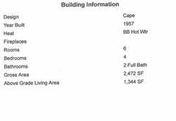 Florence Info