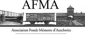 Logo HD AFMA.jpg