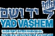logo YV.png